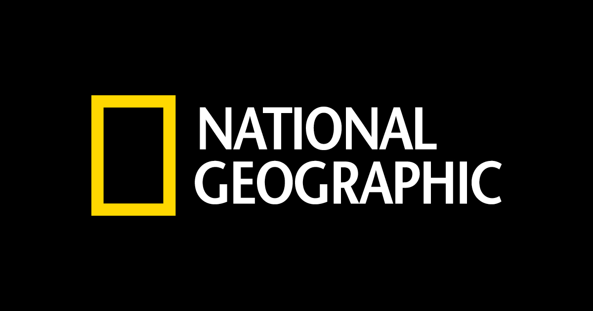 www.nationalgeographic.com